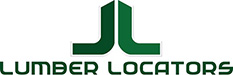 Lumber Locators Logo